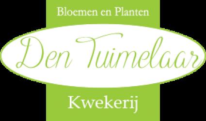 Kwekerij Den Tuimelaar